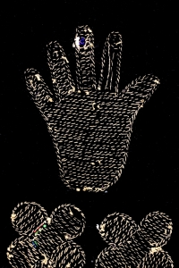 AE 7-1-1-7 258 v.4
