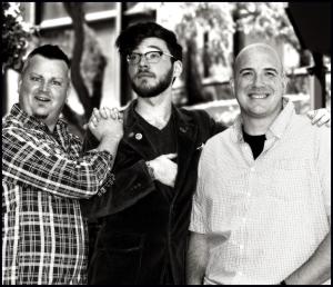 George Strader, Andrew King, and Patrick Adamson-1